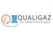 qualigaz-1600x1200-106677.png